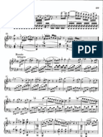 Beethoven Pathetique 3rd Movement