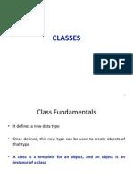 5.Classes Ver2