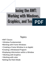 AWT-part1