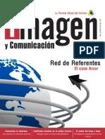 Revista Imagen y Comunicacion N30