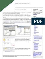 » Vincular PostgreSql y Mysql en Access usando ODBC