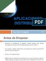 UnidadAD2013.pptx
