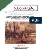 Marginalia 47