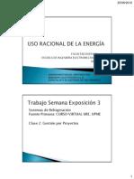 Presentacion Ure II