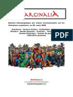 Marginalia 48