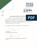 001_PNLcontenidosdigitales-2