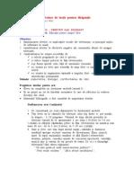 9_0proiectdelectie