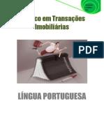 Lingua Port