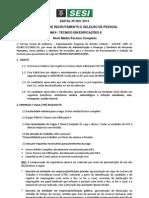 Edital_004_2013_Técnico_em_Edificações