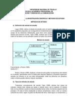 II UNIDAD METODOS DE ESTUDIO.docx