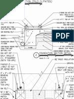 STRAWBALE Design Details