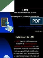 lmsyolandacm-121024104955-phpapp02