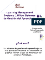 learningmanagmentsystemslmsosistemasdegestindelaprendizaje