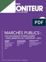 Cahier Pratique Cle2c2cc4