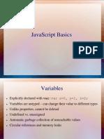 02-JavaScriptBasics