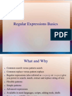 04-RegularExpressionsBasics