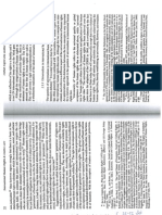 Baderin Universalism.pdf