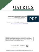 Hipoglic RNT P11 (1)