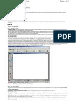 Fathom_Examples_Fat_001.pdf