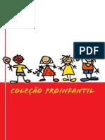 Proinfantil MOD II Unid1 Vol1