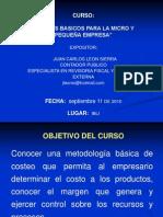 analisisdecostos-101015165453-phpapp01