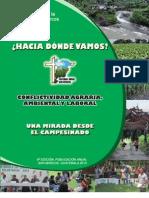 PSSM - Revista Hacía Dónde Vamos, Edición 2013.pdf