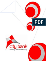 City bank report GB.pdf