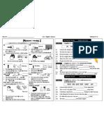 Islcollective Worksheets Preintermediate a2 Elementary School Writing Phrasal Verbs Phrasal Verbs 27143505e07d8d2eaa5 50784095