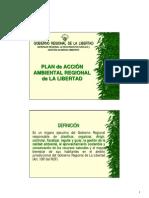 Plan Accion Ambiental Contingecia
