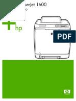 c00599523.pdf 1600 Guia Usuário