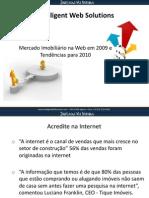 Iws Dadosmercadoimobiliario Internetmarketing 100430131913 Phpapp02