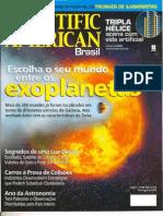 Scientific.american.brasil Fabiovieira