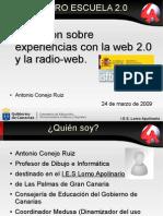 EEE2.0AConejo