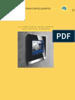 Catalogo ABB 2010