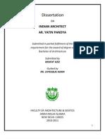 AR.YATIN PANDYA.docx