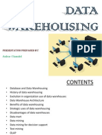 Presentationofism Complete 1 100227093028 Phpapp01