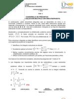 Examen Final Calculo Integral 2012-1 Con Solucion
