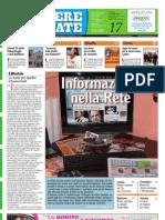 Corriere Cesenate 17-2013