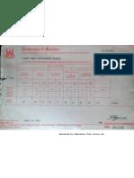 SEM I.pdf