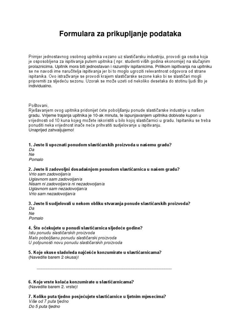 Casual aplikacija za upoznavanje schweiz