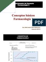 SNA 2013-2.pdf