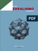 Valencia Lomeli-Perspectivas_del_universalismo_en_México