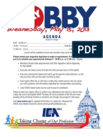 Lobby Day Flyer 4_22_2013.pdf