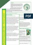 Madrid CSC News Letter (vol 1 iss 3).pdf