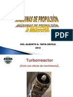 11a Prop Reac 2012 Turbo Con Mov r02