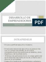 DESARROLLO DE EMPRENDEDORES.ppt