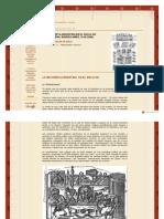 Www.tebeosfera.com-documentos-documentos-la Historieta Argentina en El Siglo Xix