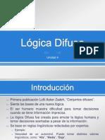 Lógica Difusa.pptx