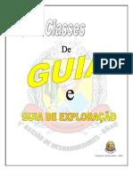 006 - Pasta - Guia e Guia de Exploração