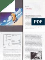 J. Loiseleux - La luz en el cine - Cap. 2.pdf